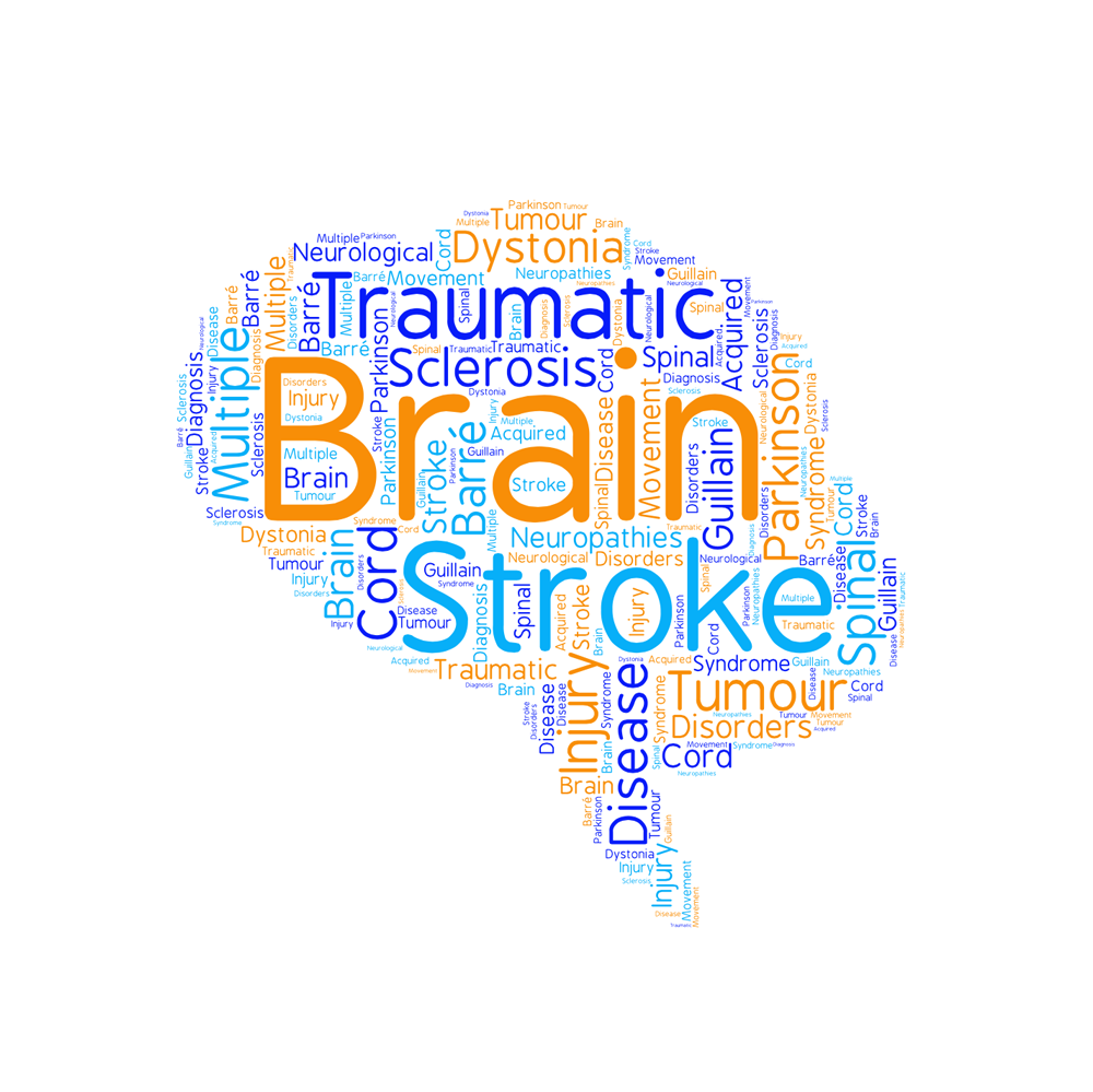 Stroke-words-Logo-Tagul-Reduced